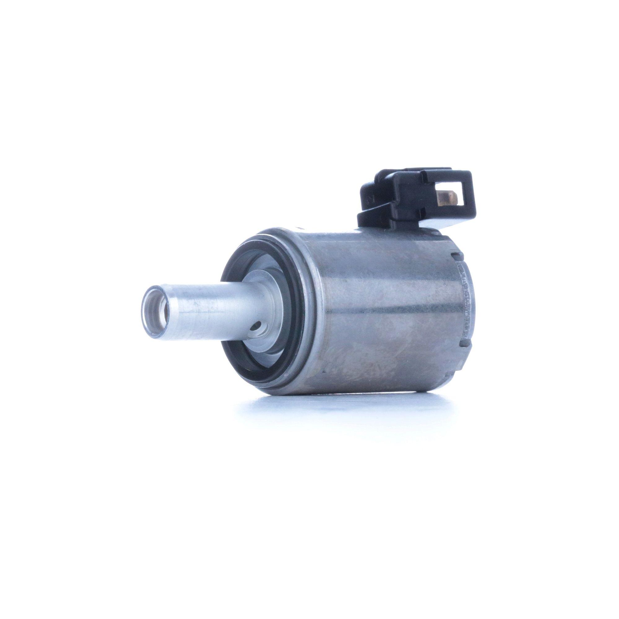 CITROËN JUMPER Schaltventil, Automatikgetriebe - Original FEBI BILSTEIN 38420
