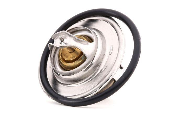 TX 14 87D BEHR THERMOT-TRONIK Thermostat d'eau - achetez en ligne