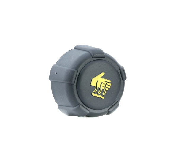 FEBI BILSTEIN Verschlussdeckel, Kühlmittelbehälter 22085