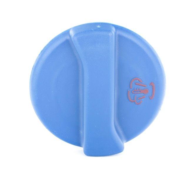 VAICO: Original Deckel Kühlmittelbehälter V10-0012 (Original VAICO Qualität)