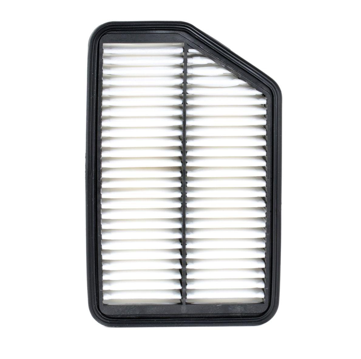 Original Zracni filter F 026 400 228 Kia