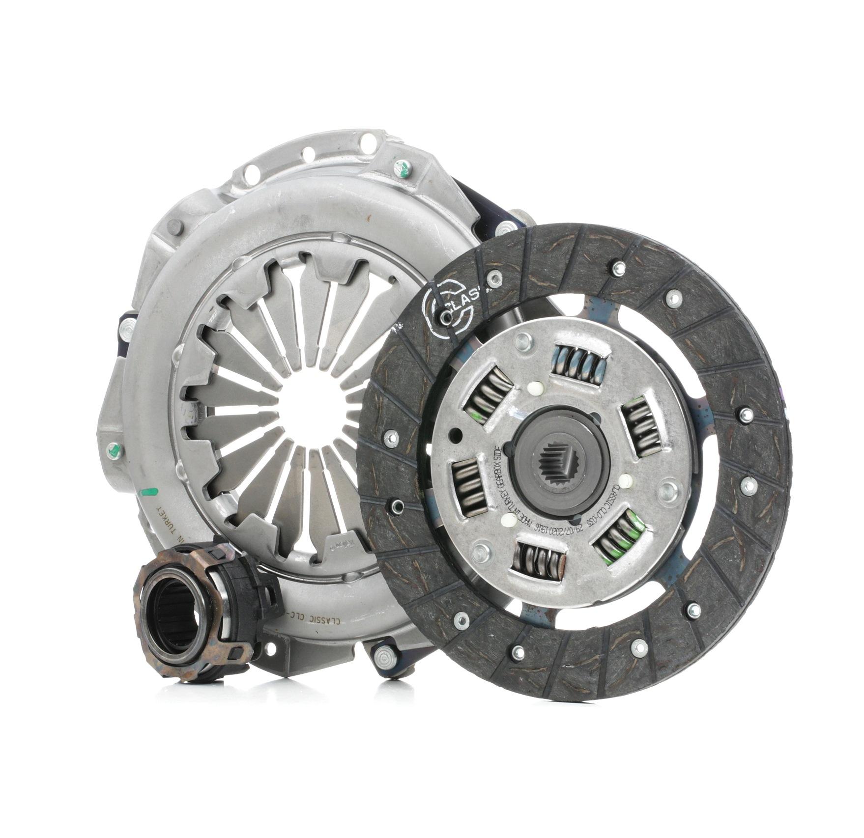 Achetez Tuning VALEO 786035 () à un rapport qualité-prix exceptionnel