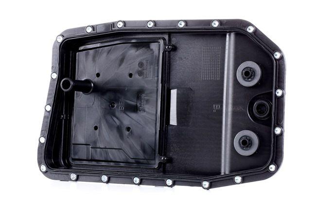 Getriebeölwanne V20-0574 XF Limousine (X250) 3.0 D 275 PS Premium Autoteile-Angebot