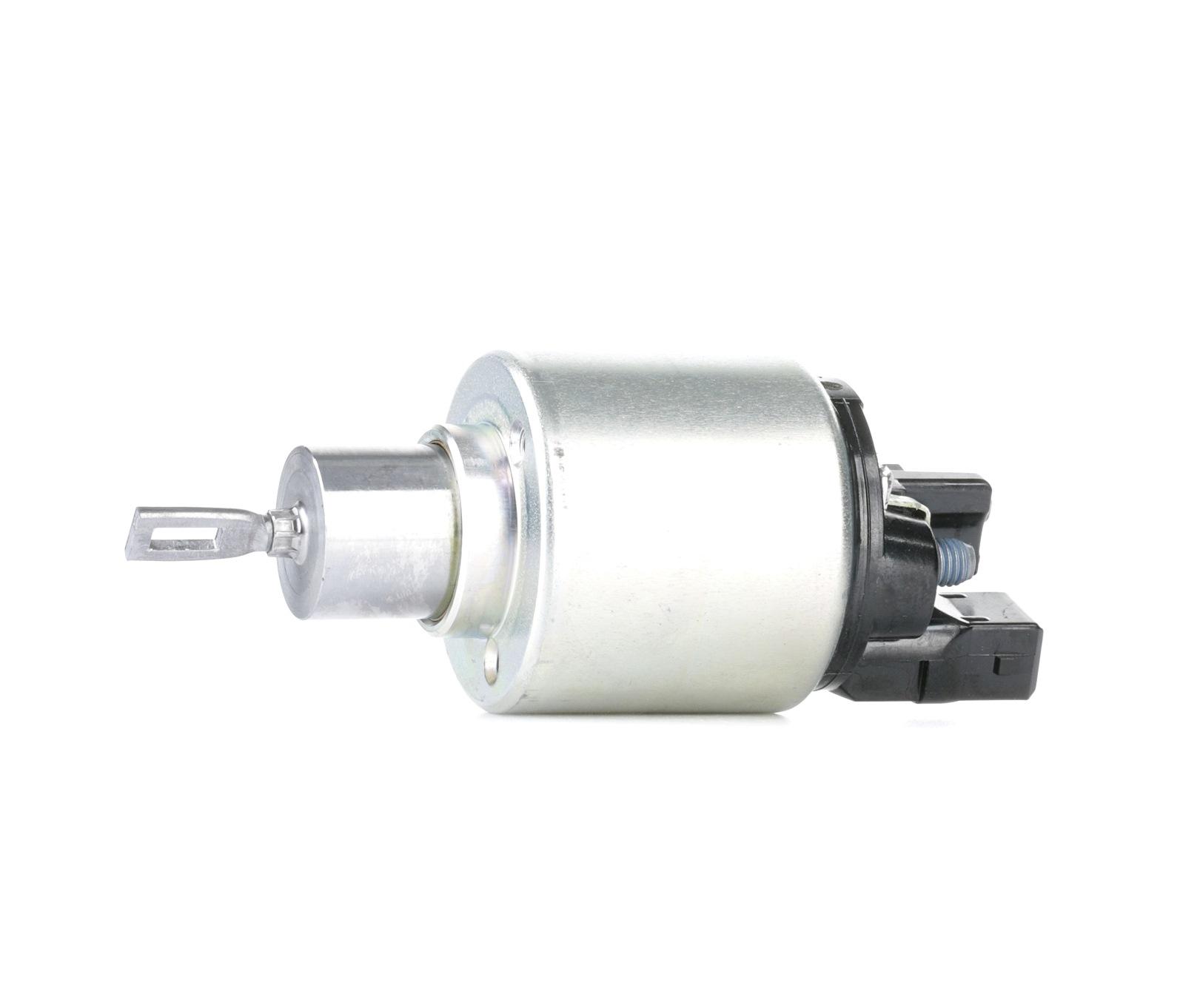 Buy Starter solenoid switch BOSCH 2 339 303 412