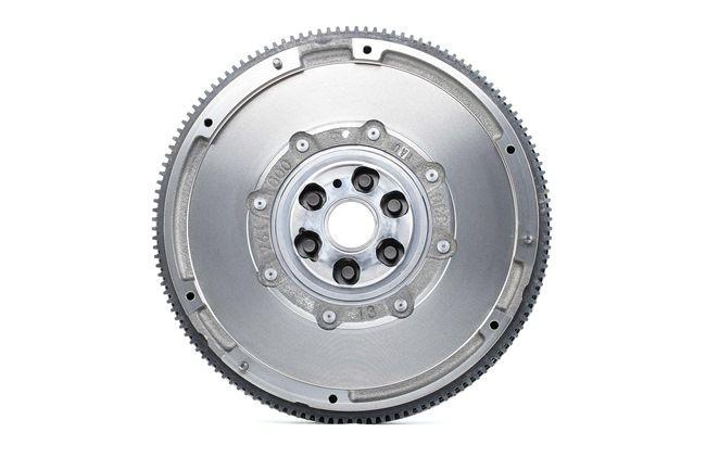 Original Gearbox 2294 001 345 Volkswagen