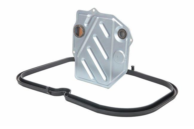 VAICO Hydraulikfiltersatz, Automatikgetriebe V30-0493 rund um die Uhr online kaufen