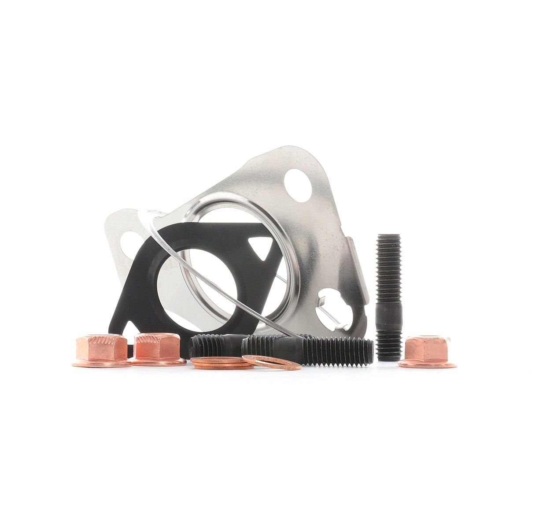 Turbolader Dichtungssatz 007.810 Opel MERIVA 2014