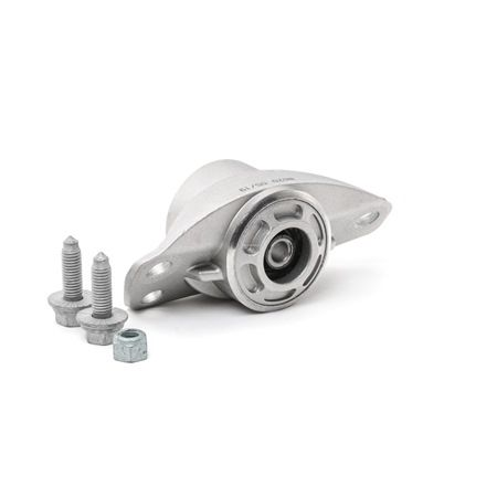 FEBI BILSTEIN Repair Kit, suspension strut 37883