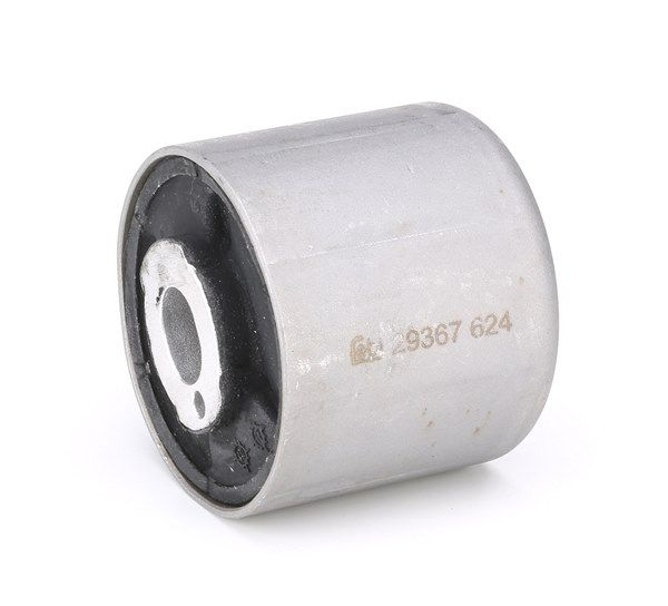 buy Axle bushes 29367 at any time