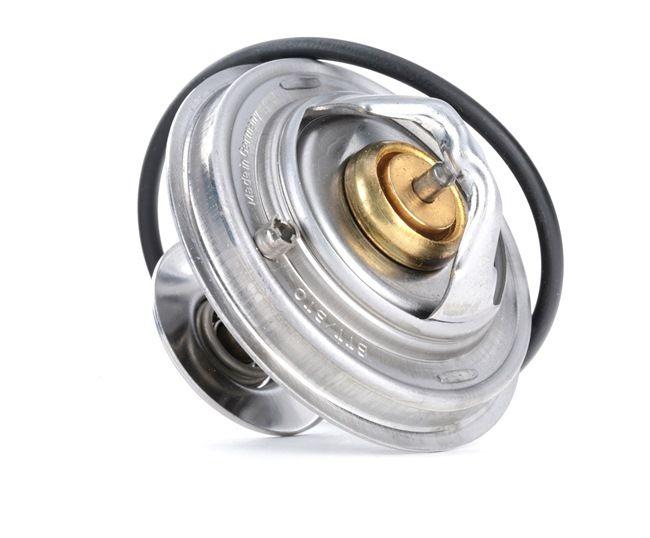 TX 30 87D BEHR THERMOT-TRONIK Termostato, Refrigerante - Compra online