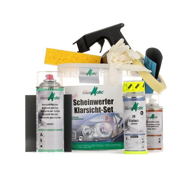 Waschwasserdüse, Scheinwerferreinigung 359248 Megane III Grandtour (KZ) 1.5 dCi 110 PS Premium Autoteile-Angebot
