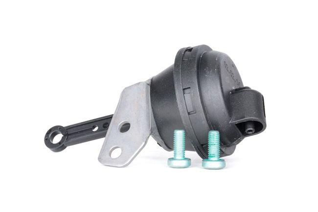 Agr клапан 710558 WAHLER — само нови детайли