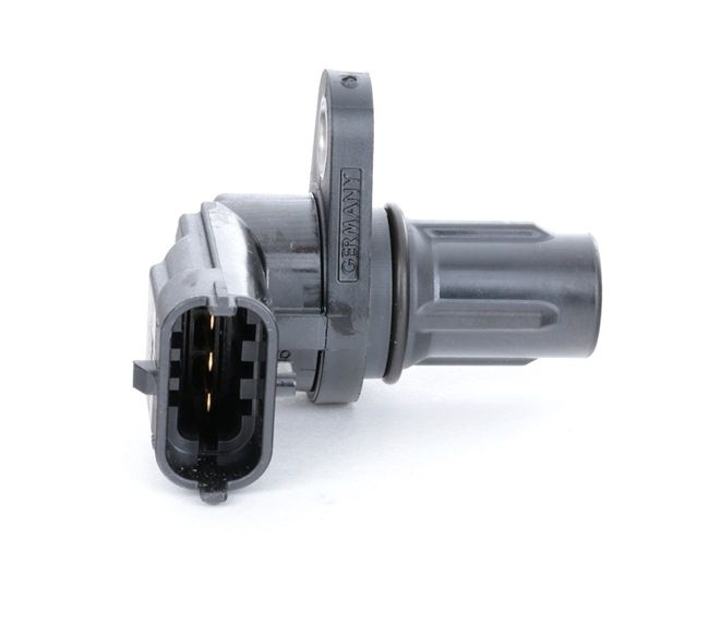 Original Електрическа система на двигателя 0 232 103 097 Ланча