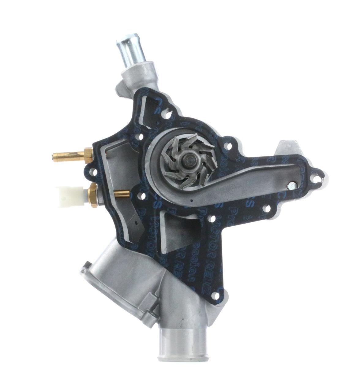 Original MINI Wasserpumpe VKPC 85314