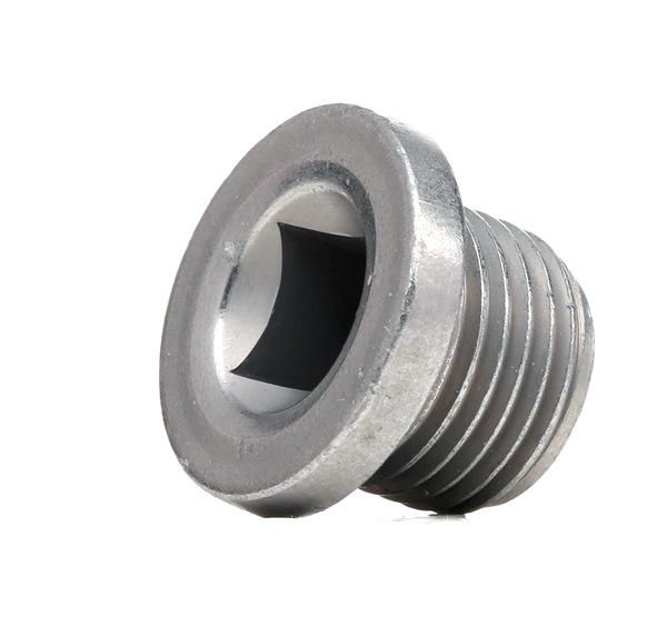 SASIC Verschlussschraube, Ölwanne 1630210