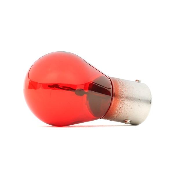Heckleuchten Glühlampe 12088CP rund um die Uhr online kaufen