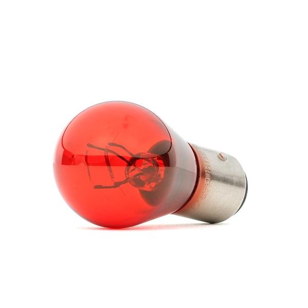 Bec, lampa frana / lampa spate 12495CP la preț mic — cumpărați acum!