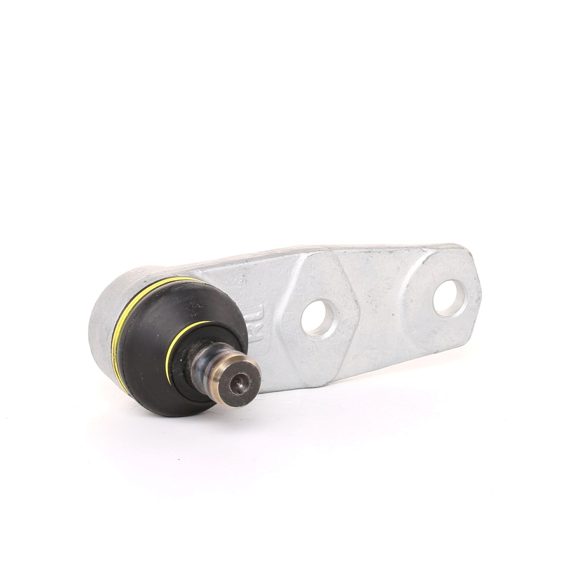 MOOG RE-BJ-4264 (Dimension du cône: 16mm) : Pièces de direction Renault Kangoo kc01 2017