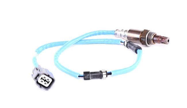 Lambdatunnistin DOX-1424 varten HONDA edulliset hinnat - Osta nyt!