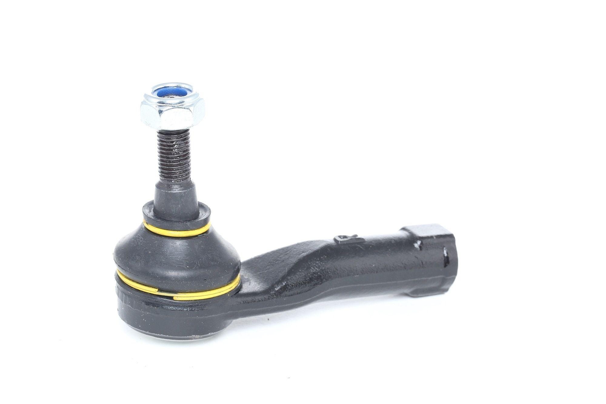 Acheter Rotule de barre de connexion MOOG RE-ES-0673 à tout moment