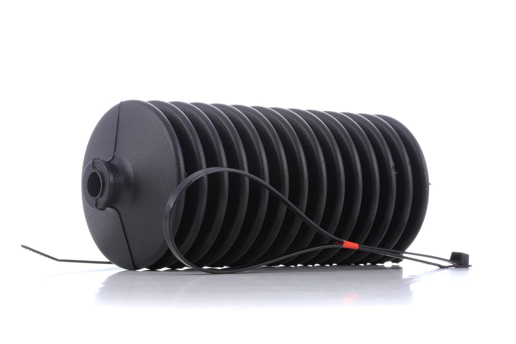 Achetez Kit de soufflet de direction SKF VKJP 2045 (Hauteur: 175mm) à un rapport qualité-prix exceptionnel