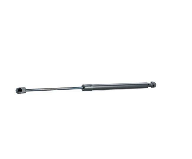 Heckklappendämpfer 430719091300 Megane III Grandtour (KZ) 1.5 dCi 110 PS Premium Autoteile-Angebot