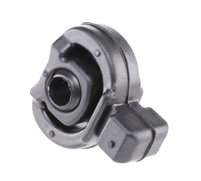 WALKER: Original Gummistreifen, Abgasanlage 80227 () mit vorteilhaften Preis-Leistungs-Verhältnis