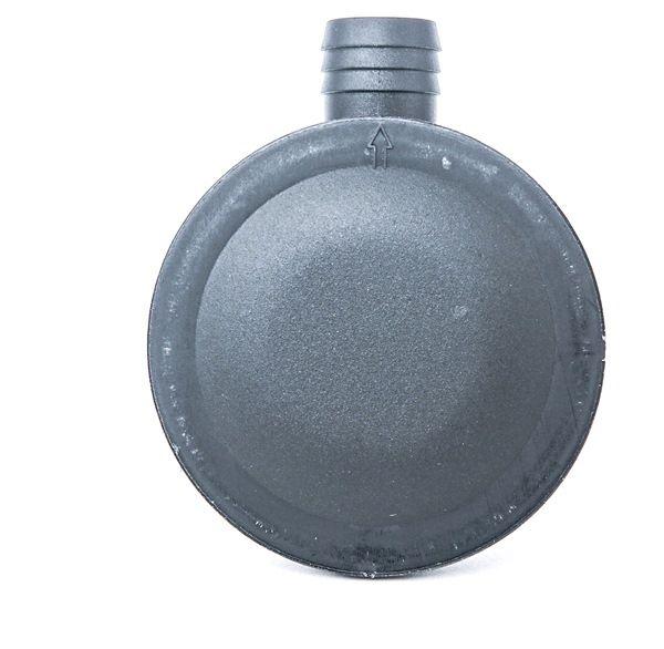 OE Original Ölabscheider Kurbelgehäuseentlüftung 113 299 TOPRAN