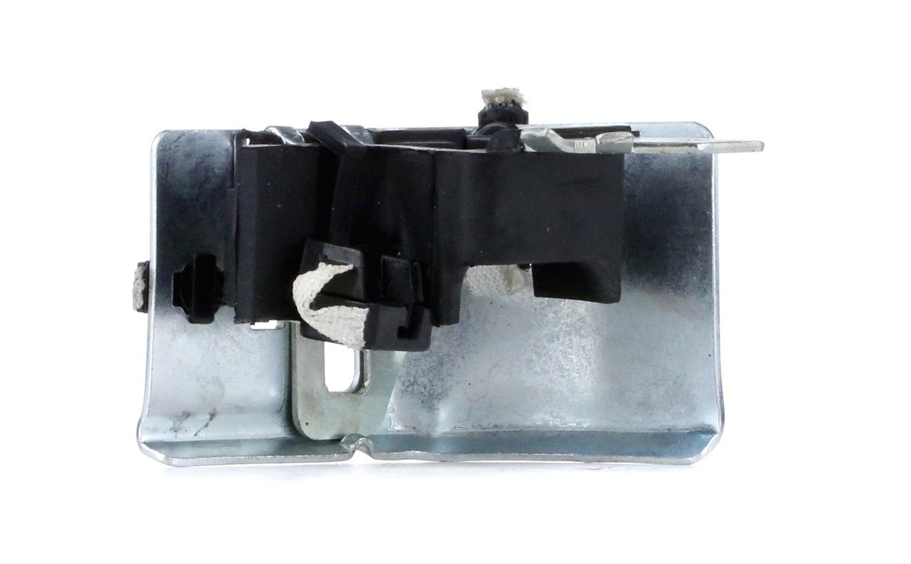 Gummistreifen, Abgasanlage 80346 rund um die Uhr online kaufen