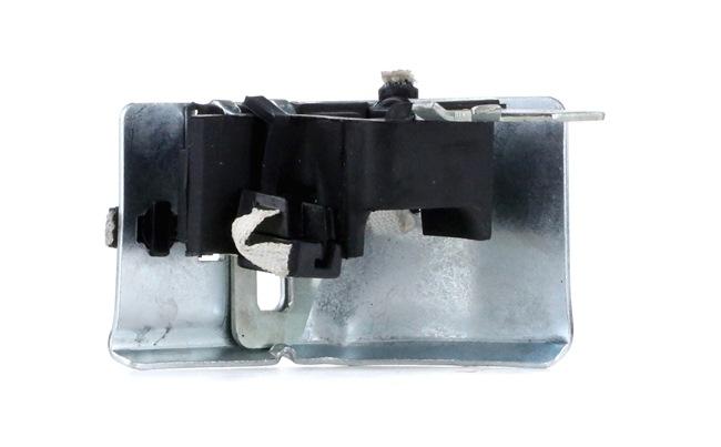 Original Gummistreifen, Abgasanlage 80346 Porsche