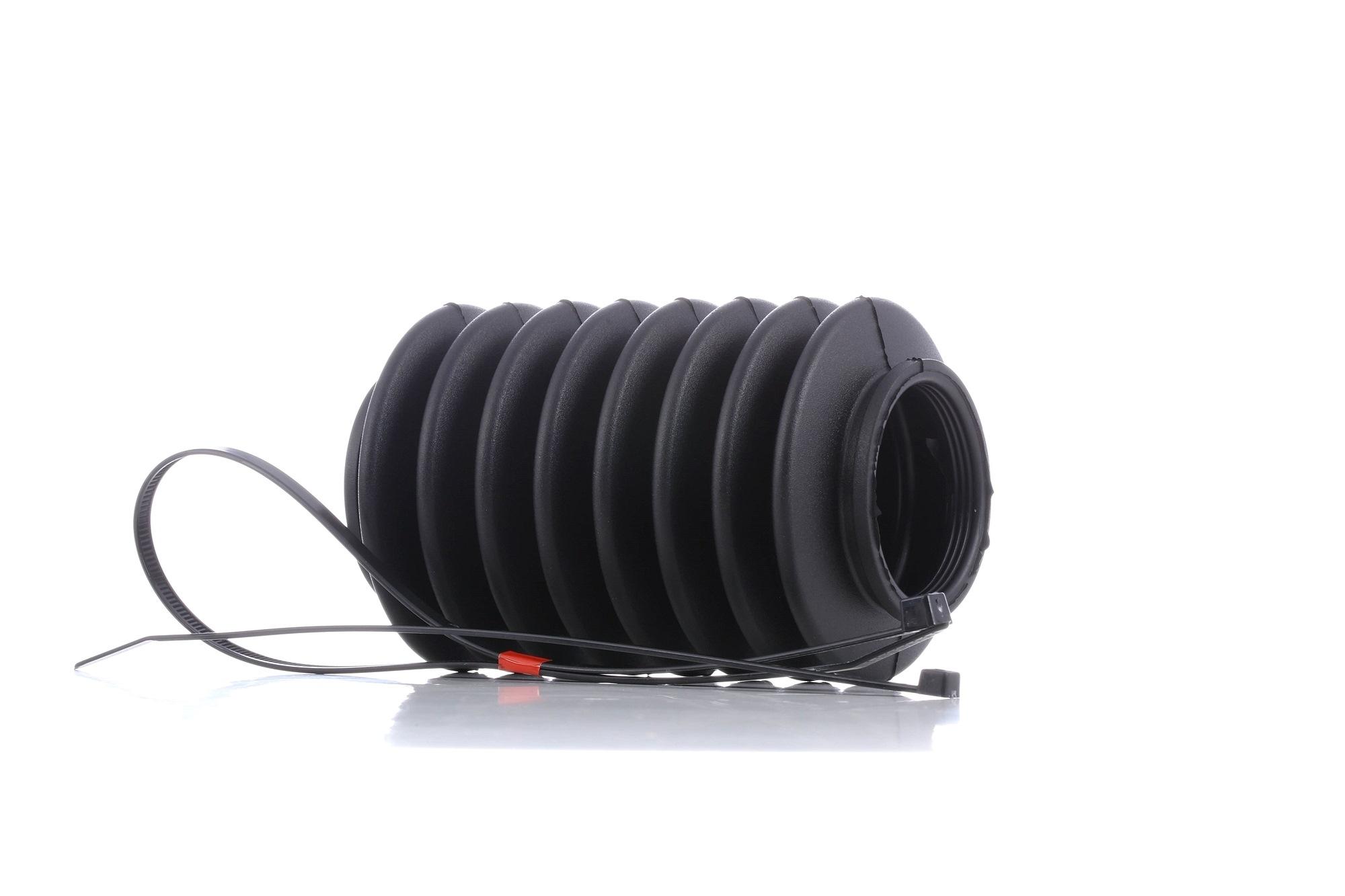 Achetez Joint-soufflet direction SKF VKJP 2065 (Hauteur: 115mm) à un rapport qualité-prix exceptionnel