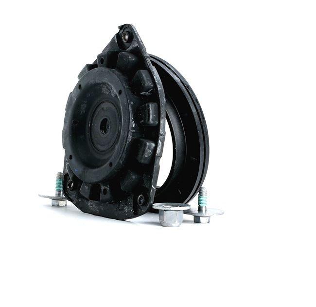 Domlager und Wälzlager VKDA 35610 Megane III Grandtour (KZ) 1.5 dCi 110 PS Premium Autoteile-Angebot