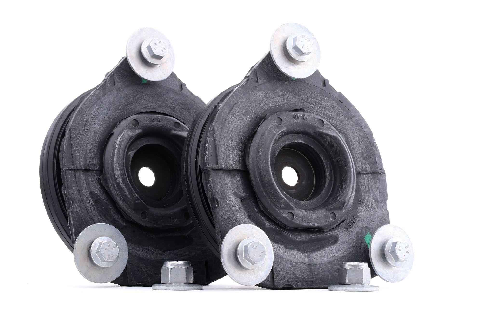 Achetez Amortissement SKF VKDA 35610 T () à un rapport qualité-prix exceptionnel
