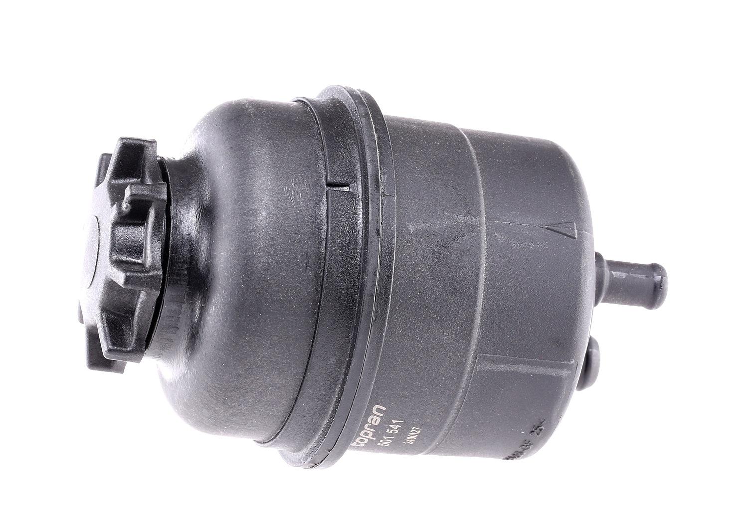 501 541 TOPRAN Ausgleichsbehälter, Hydrauliköl-Servolenkung - online kaufen