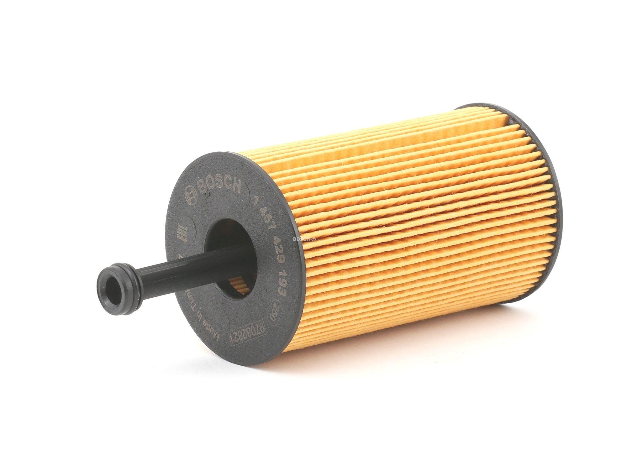 Bosch 451103259 filtro de aceite