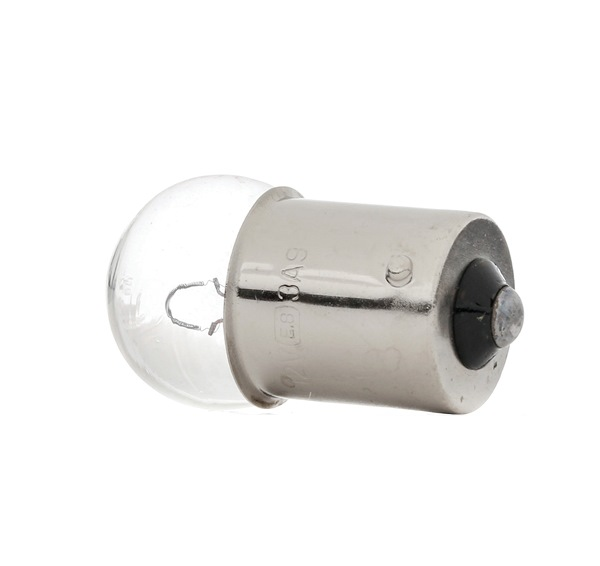 VEMO Original VEMO Quality Lemputė, valstybinio numerio apšvietimas R10W, 12V, 10W V99840011