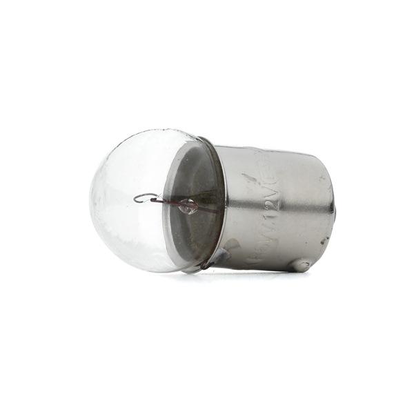 R5W VEMO R5W, 12V, 5W, Original VEMO Quality Glödlampa, skyltbelysning V99-84-0004 köp lågt pris
