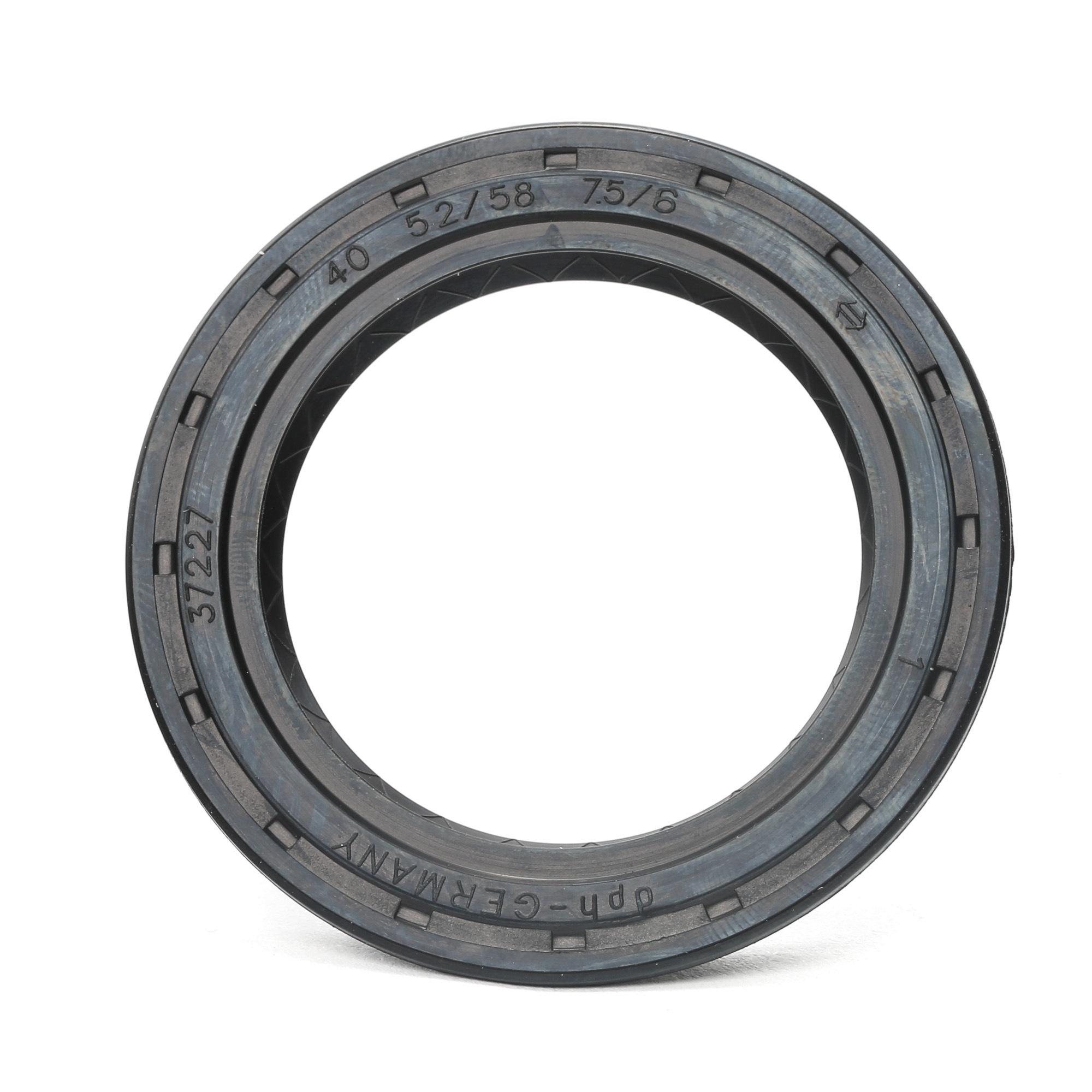 Retén del buje de rueda V10-2267 24 horas al día comprar online