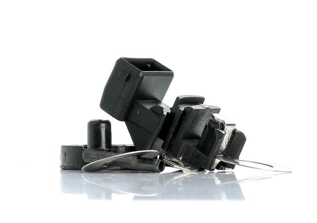 0901007 METZGER Reparatursatz, Zündverteiler 0901007 günstig kaufen