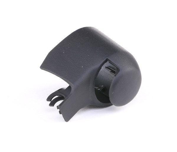 compre METZGER Tampa, braço do limpa-vidros 2190171 a qualquer hora