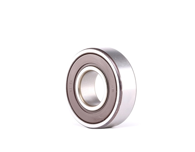 Bearings 1 120 905 525 with an exceptional BOSCH price-performance ratio