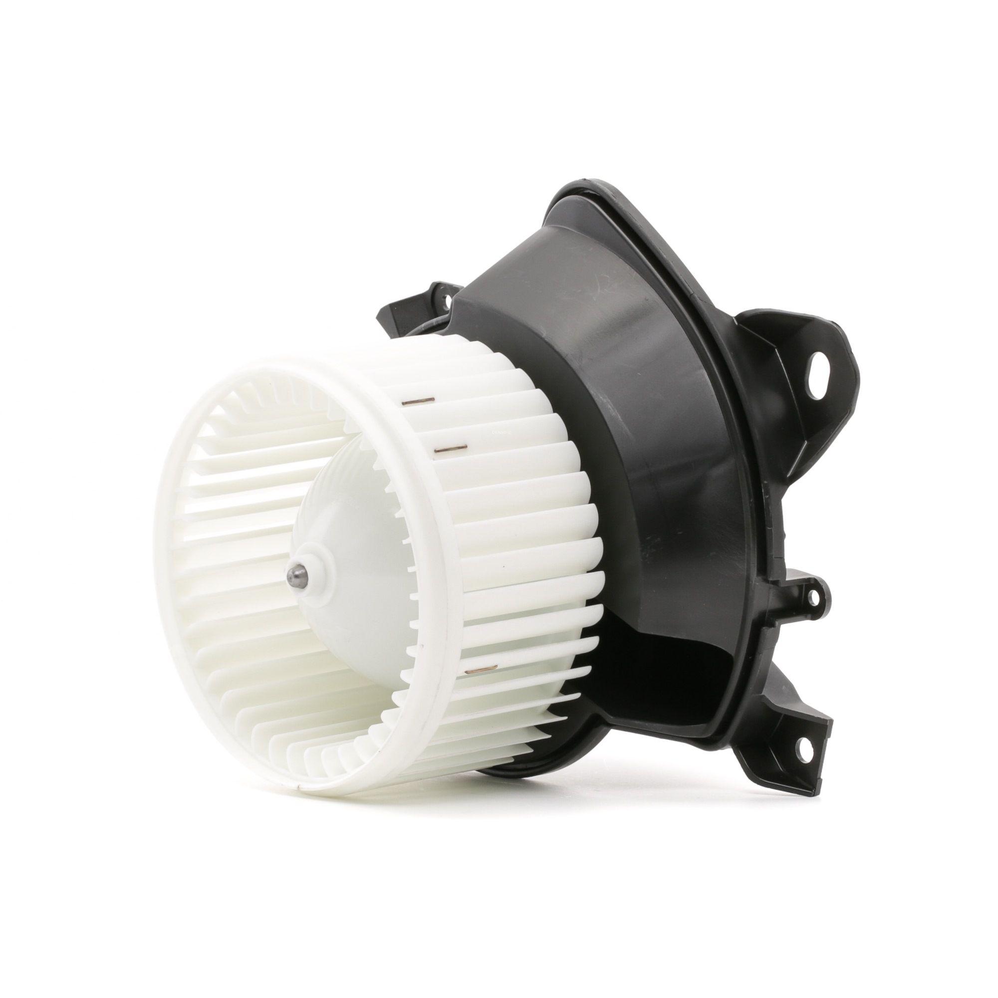 Ventilatore abitacolo DEA09046 comprare - 24/7!