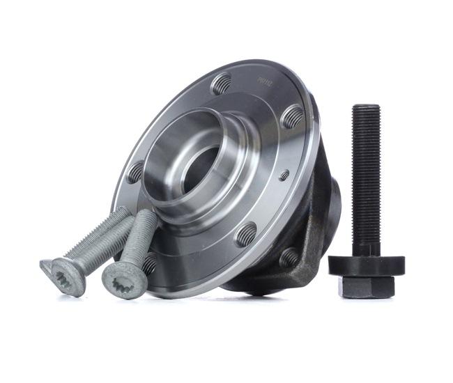 Kit de roulement de roue 27342 — les meilleurs prix sur les OE 5K0 498 621A pièces de rechange de qualité supérieure