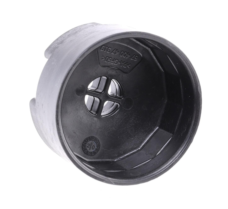 MANN-FILTER Klucz do filtra oleju LS 6/1 w niskiej cenie — kupić teraz!