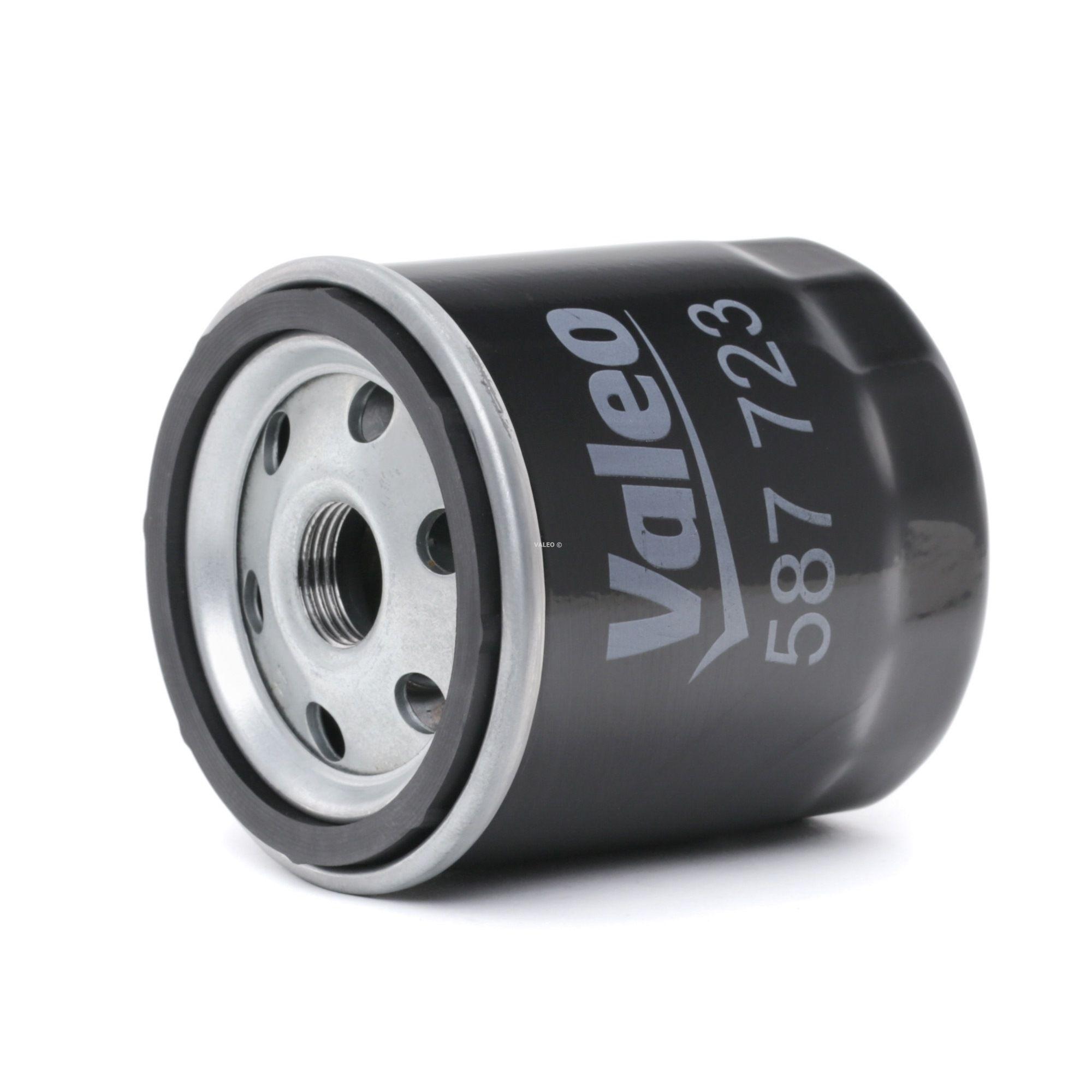 ISUZU Filtre à carburant d'Origine 587723