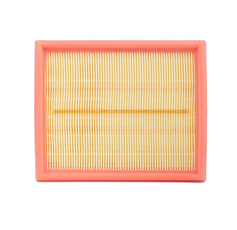 Zracni filter 585006 z izjemnim razmerjem med VALEO ceno in zmogljivostjo