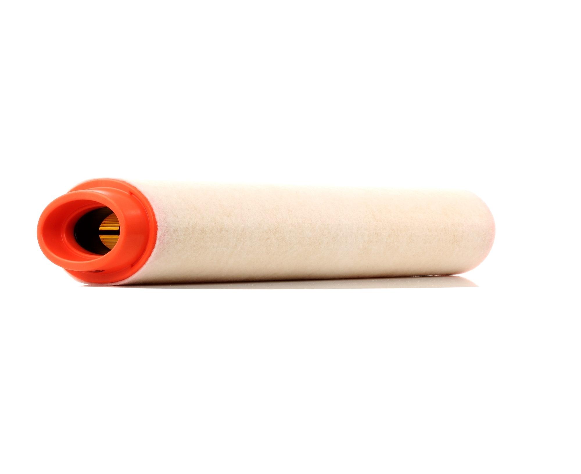 Zracni filter 585625 z izjemnim razmerjem med VALEO ceno in zmogljivostjo