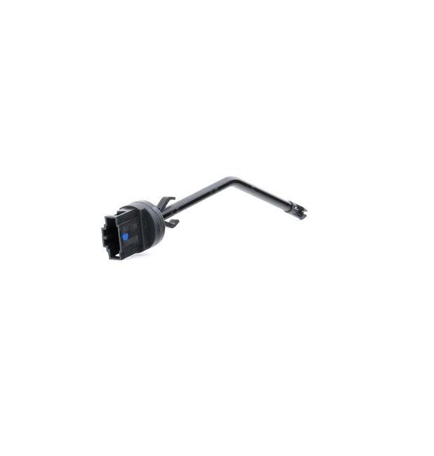 Snímač, teplota interiéru 6PT 009 104-141 Fabia I Combi (6Y5) 1.9 TDI 100 HP nabízíme originální díly