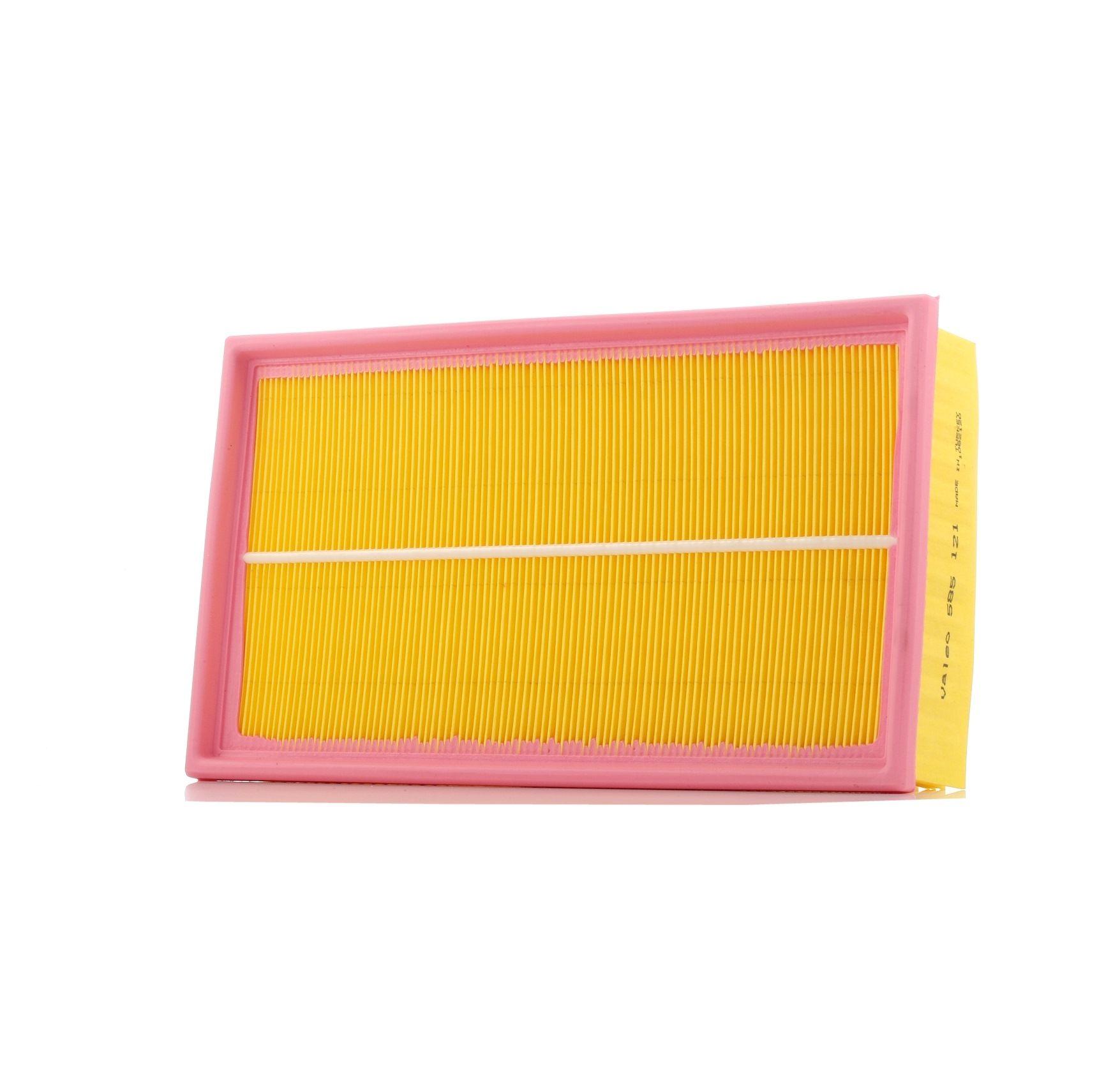 Original Zracni filter 585121 Daewoo