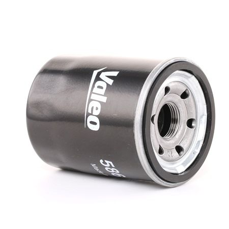 Oil Filter 586021 — current discounts on top quality OE 04154 PR3 E00 spare parts